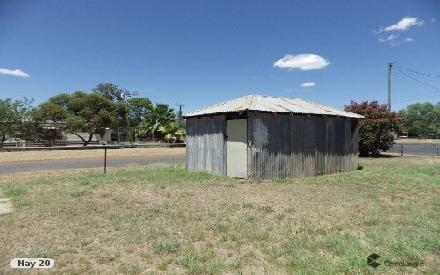 Property photo of 142 Alice Street Mitchell QLD 4465