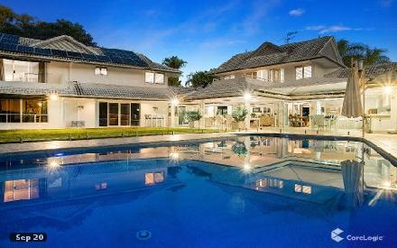 Property photo of 14 Habitat Place Noosa Heads QLD 4567