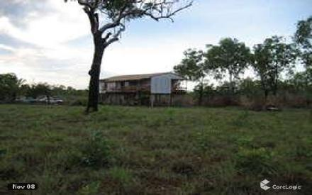 Property photo of 390 Spencer Road Darwin River NT 0841