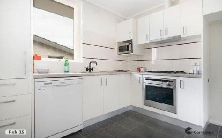 Property Photo Of 5 700 Lygon Street Carlton North VIC 3054