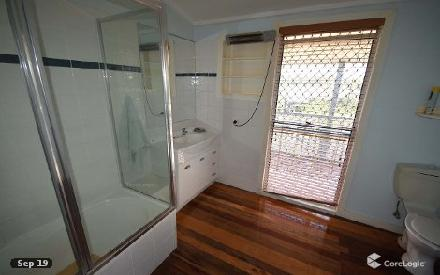 Property photo of 2 Kelly Court Esk QLD 4312