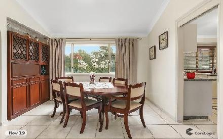 Property photo of 10 Withers Place Abbotsbury NSW 2176