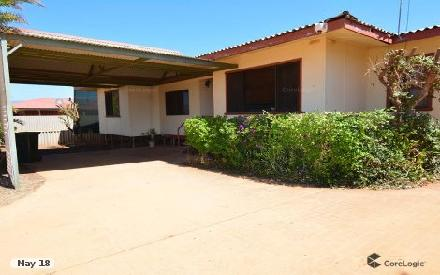 263 Robinson Street East Carnarvon WA 6701 Sold Prices and