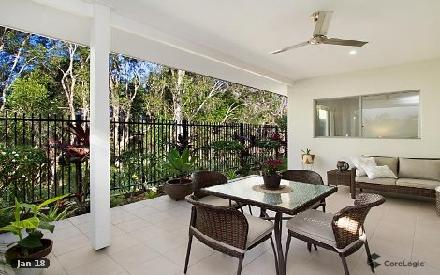 69/299 Napper Road Arundel QLD 4214 Sold Prices and Statistics