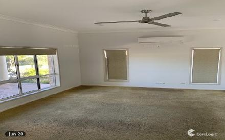 Property photo of 40 Anthony Vella Street Rural View QLD 4740