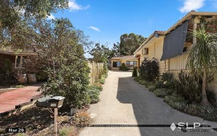 Property photo of 3B Sudlow Street Embleton WA 6062