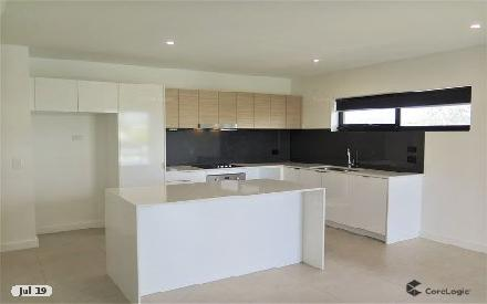 Property photo of 101/111 Kates Street Morningside QLD 4170
