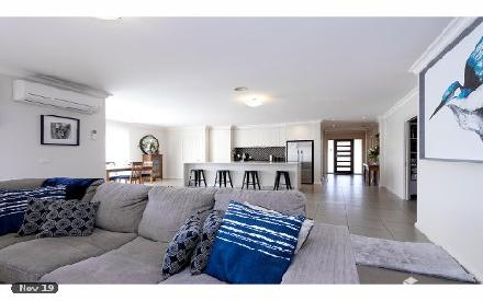 Property photo of 219 Somerton Park Road Sale VIC 3850