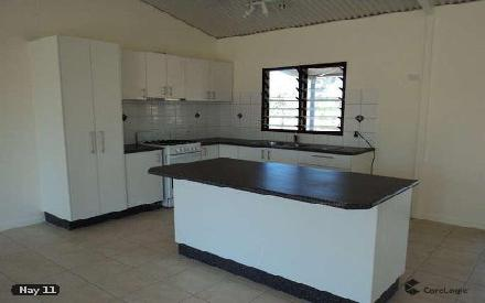 Property photo of 609 Reedbeds Road Darwin River NT 0841