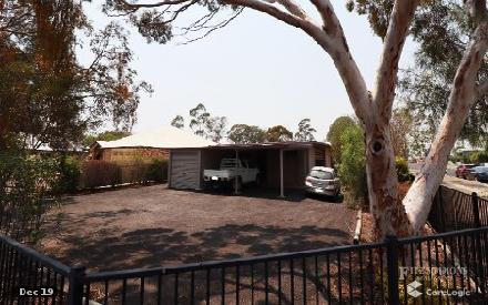 Property photo of 25 Pratten Street Dalby QLD 4405
