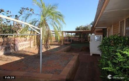 Property photo of 5 Eucla Close South Hedland WA 6722