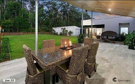 Property photo of 22 Palmview Forest Drive Palmview QLD 4553