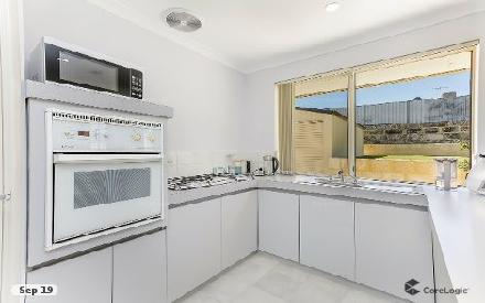 Property photo of 41 Porongurup Drive Clarkson WA 6030