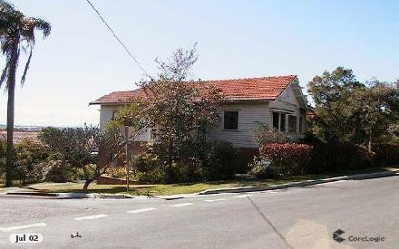 Property photo of 14 Enderley Road Clayfield QLD 4011