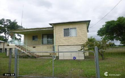 Property photo of 42-44 Fairford Road Ingham QLD 4850