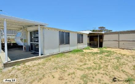 1149 Old Coast Road Dawesville WA 6211 Sold Prices and