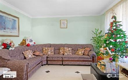 Property photo of 6 Nellie Court Marangaroo WA 6064