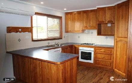 Property photo of 10 Eagle Street Dalby QLD 4405