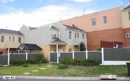 1 18 Tulloch Grove Glen Waverley Vic 3150 Sold Prices And Statistics