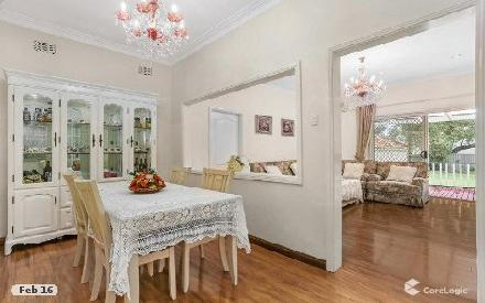 Property Photo Of 27 Badgery Avenue Homebush NSW 2140