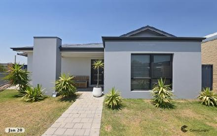 Property photo of 100 Antares Street Clarkson WA 6030