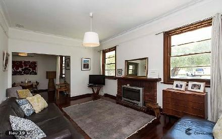 Property photo of 14 Federal Street Cottesloe WA 6011