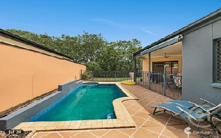 Property photo of 30/82 Bergin Road Ferny Grove QLD 4055