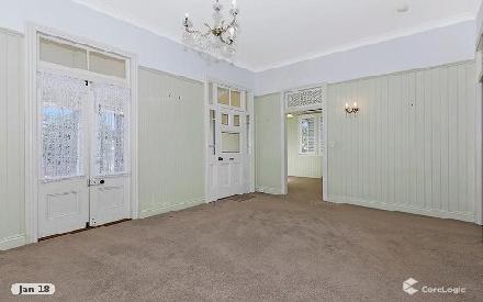 Property photo of 10 Milman Street Clayfield QLD 4011