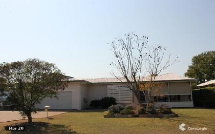 Property photo of 8 Delma Court Dalby QLD 4405
