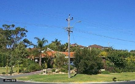 Property photo of 1 Andrews Court Padbury WA 6025