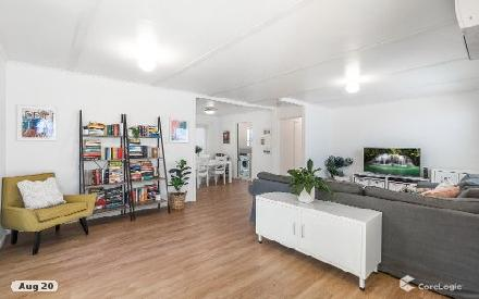 Property photo of 36 Blackwood Road Manly West QLD 4179