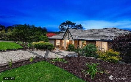 Property photo of 12 Banksia Road Aberfoyle Park SA 5159