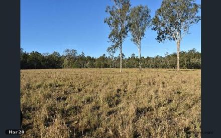 Property photo of 51 Emcee Lane Coominya QLD 4311