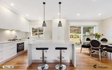 Property photo of 16 Angophora Crescent Forestville NSW 2087
