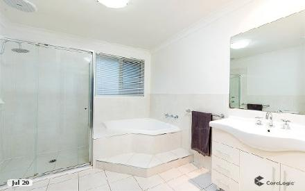 Property photo of 35 Greyfriar Place Kellyville NSW 2155