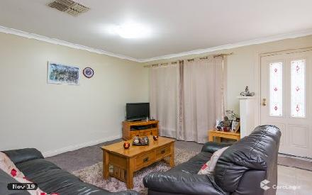 Property photo of 30A Carrington Street South Kalgoorlie WA 6430