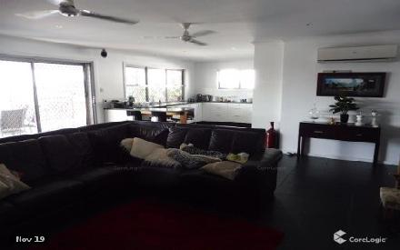 Property photo of 47 Village Circuit Eimeo QLD 4740