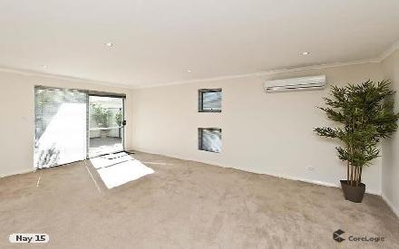 Property photo of 4 Emerson Turn Clarkson WA 6030