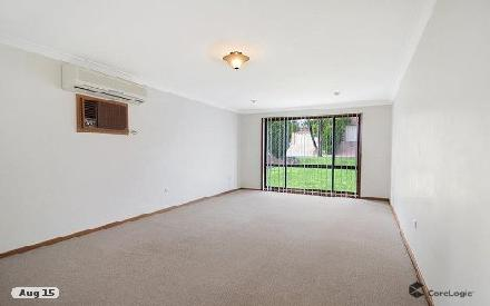 Property photo of 11 Kea Close Acacia Gardens NSW 2763