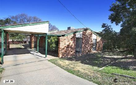 Property photo of 23 Glengarvin Drive Oxley Vale NSW 2340