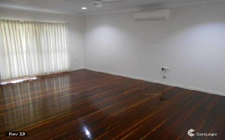 Property photo of 1 Cowley Street Ingham QLD 4850