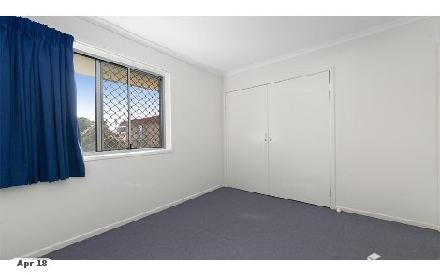 Property photo of 4/28 Juliette Street Annerley QLD 4103