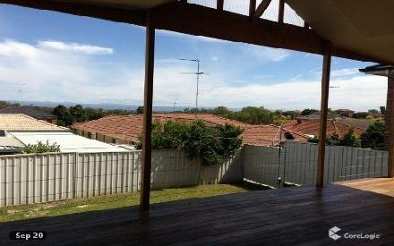 Property photo of 9 Chase Drive Acacia Gardens NSW 2763