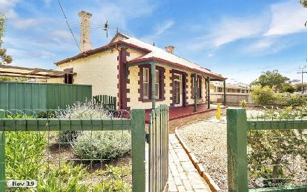Property photo of 36 Paxton Street Willaston SA 5118