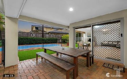 Property photo of 31 Kane Crescent Mansfield QLD 4122