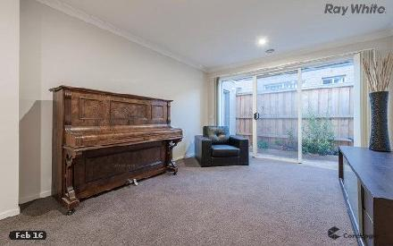 10 Devonport Court Taylors Hill VIC 3037 Sold Prices and