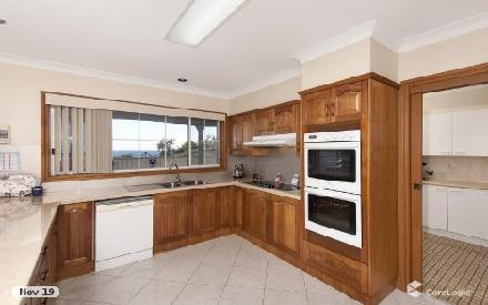 Property photo of 1 Rennies Beach Close Ulladulla NSW 2539