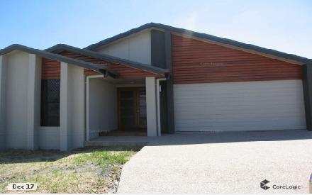 Property photo of 4 Sonoran Street Rural View QLD 4740