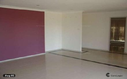 Property photo of 2 Reach Close Abbotsbury NSW 2176
