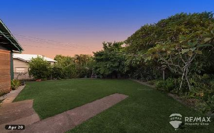 Property photo of 11 Dunne Street Brighton QLD 4017